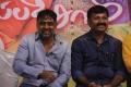 Linguswamy, Kathiresan @ Thiruppathi Samy Kudumbam Audio Launch Stills