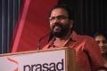 Thiruppathi Samy Kudumbam Audio Launch Stills