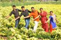 Thiruppathi Samy Kudumbam Movie Stills
