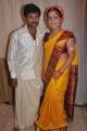 Dilip Kumar, Divya Singh at Thiruppugal Movie Shooting Spot Stills