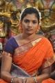 Actress at Thiruppugal Tamil Movie Shooting Spot Stills