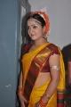 Actress Divya Singh at Thiruppugal Movie Shooting Spot Stills