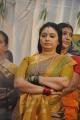 Actress Seetha at Thiruppugal Movie Shooting Spot Stills