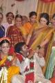 Thiruppugal Movie Shooting Spot Stills