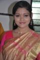 Actress at Thiruppugal Movie Shooting Spot Stills