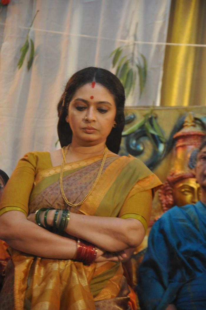 Seetha Tamil Actress Hot | Foto Bugil Bokep 2017