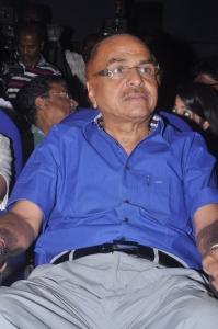 RB Choudary at Thiruppugazh Movie Audio Launch Stills
