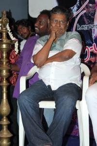 Thiruppugazh Movie Audio Launch Stills
