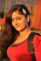 Actress Divya Singh in Thiruppugazh Movie Stills