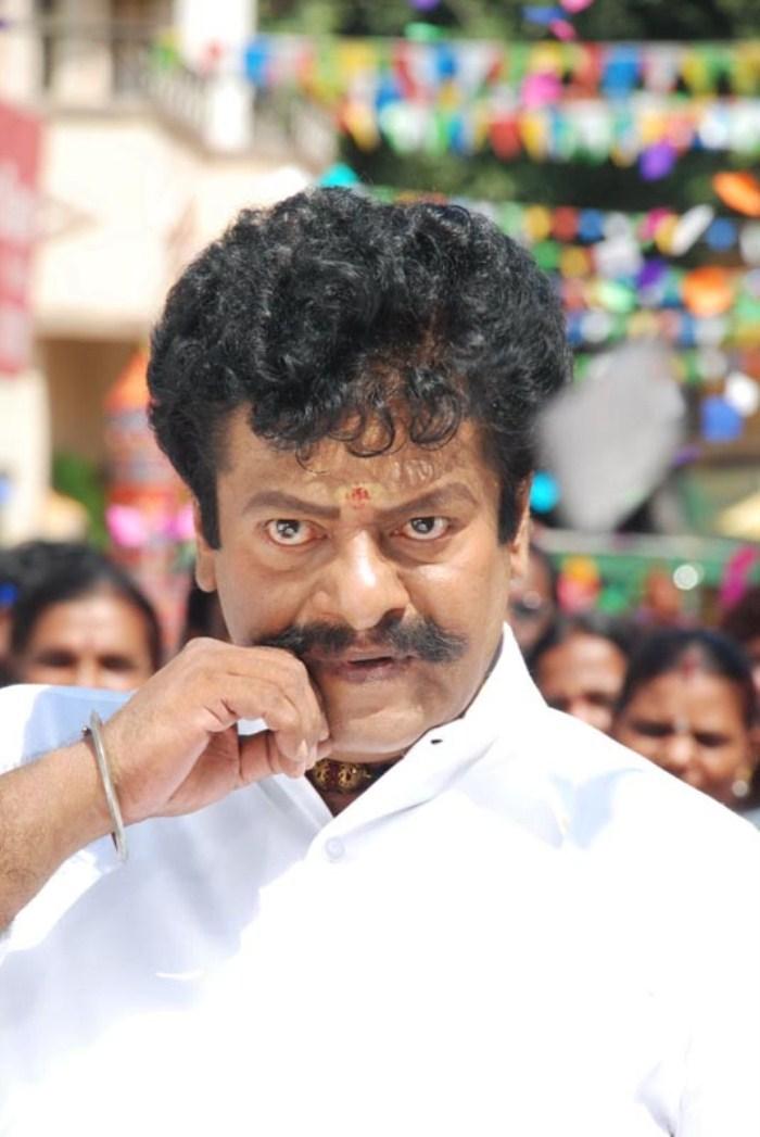 Bharath tamil movies 2012 / Camp bloodbath cast
