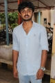 Actor Rangayazhi @ Thiruttu Kalyanam Movie Audio Launch Stills