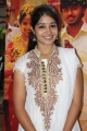 Actress Tejaswi @ Thiruttu Kalyanam Movie Audio Launch Stills
