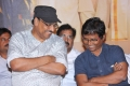 K.Bhagyaraj, Sasi @ Thiruttu Kalyanam Movie Audio Launch Stills