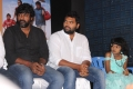 Thiruttu Kalyanam Movie Audio Launch Stills