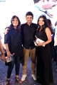 Singer Sanjana Kalmanje, Karthik, Swetha Mohan @ Thiruttu Payale 2 Audio Launch Stills