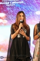 Archana Kalpathi @ Thiruttu Payale 2 Audio Launch Stills