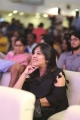 Singer Swetha Mohan @ Thiruttu Payale 2 Audio Launch Stills
