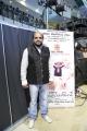Music Director Vidyasagar @ Thiruttu Payale 2 Audio Launch Stills