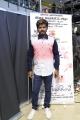 Lyricist Pa Vijay @ Thiruttu Payale 2 Audio Launch Stills