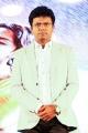 Director Susi Ganeshan @ Thiruttu Payale 2 Audio Launch Stills