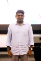 Kalpathi S. Ganesh @ Thiruttu Payale 2 Audio Launch Stills