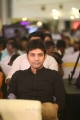 Singer Karthik @ Thiruttu Payale 2 Audio Launch Stills