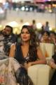 Actress Amala Paul @ Thiruttu Payale 2 Audio Launch Stills