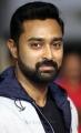 Actor Prsanna @ Thiruttu Payale 2 Audio Launch Stills