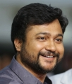 Actor Bobby Simha @ Thiruttu Payale 2 Audio Launch Stills