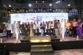 Thiruttu Payale 2 Audio Launch Stills