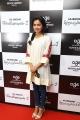Actress Amala Paul @ Thiruttu Payale 2 Premiere Show Stills