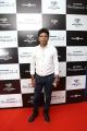 Director Susi Ganeshan @ Thiruttu Payale 2 Premiere Show Stills