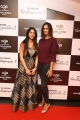 Archana Kalpathi @ Thiruttu Payale 2 Premiere Show Stills