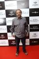 Kalpathi S. Aghoram @ Thiruttu Payale 2 Premiere Show Stills