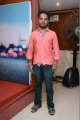 Thiruttu VCD Movie Press Meet Stills