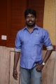 Kadhal Sukumar @ Thiruttu VCD Movie Press Meet Stills