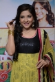 Actress Sakshi Agarwal @ Thiruttu VCD Movie Press Meet Stills
