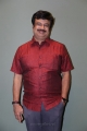 Kalpathi S Ganesh @ Thiruttu Payale 2 Movie Pooja Stills