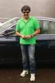 Actor Vivek @ Thiruttu Payale 2 Movie Pooja Stills