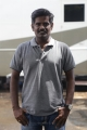 Thiruttu Payale 2 Movie Pooja Stills