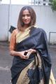 Archana Kalpathi @ Thiruttu Payale 2 Movie Pooja Stills