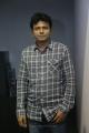 Director Susi Ganesan @ Thiruttu Payale 2 Movie Pooja Stills