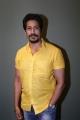 Actor OAK Sundar @ Thiruttu Payale 2 Movie Pooja Stills