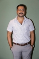 Actor Bobby Simha @ Thiruttu Payale 2 Movie Pooja Stills