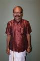 Actor Muthuraman @ Thiruttu Payale 2 Movie Pooja Stills