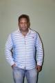 Actor Robo Shankar @ Thiruttu Payale 2 Movie Pooja Stills