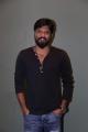 Soundararaja @ Thiruttu Payale 2 Movie Pooja Stills