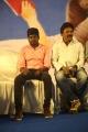 Sukumar, Jaguar Thangam @ Thiruvalar Panjangam Movie Audio Launch Stills