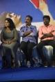 Malarvizhi Natesan, Sukumar @ Thiruvalar Panjangam Movie Audio Launch Stills