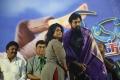 Malarvizhi Natesan, Aari @ Thiruvalar Panjangam Movie Audio Launch Stills